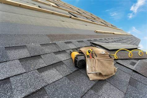 Better Life of Your Roofs
