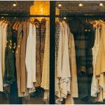 Buy Wholesale Clothing
