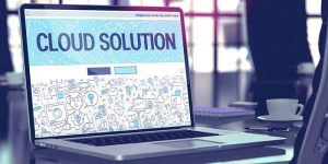 Cloud Based Intranet Solutions