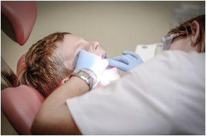 Dentist In Waterloo