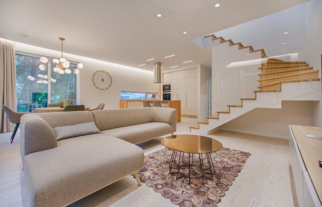 Interior Design Company UAE