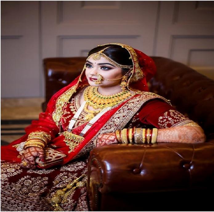 Professional Wedding Photographer UK