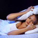 Avoid Sleepless Nights