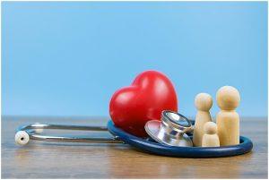 alternatives to group health insurance