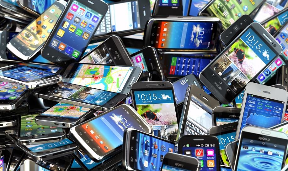 India Best Phones 2016