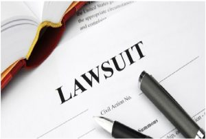 consult class action lawsuit lawyers in California