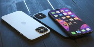 Apple IPhone 13 Pro Max Price Pakistan