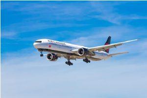 Aviation Service Provider