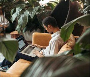 Digital Marketing Services Provider in Dubai