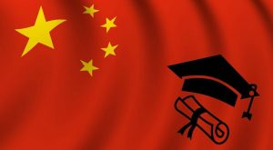 How To Get A Scholarship In China