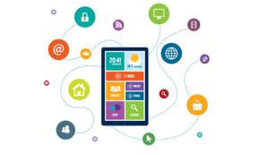 Mobile App Test Automation