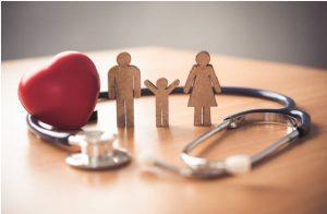 group health insurance in Orlando